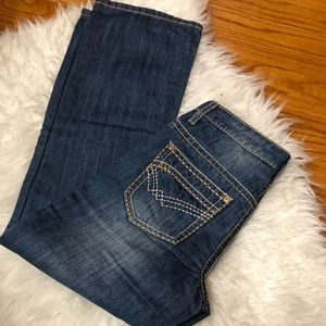 Other - Request Jeans Size 12
